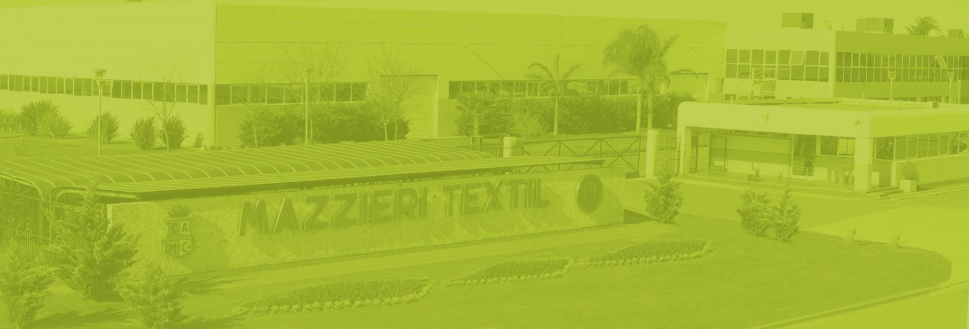 mazzieri-textil